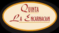 Hotel Rural La Encarnación